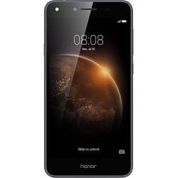 Телефон Huawei Honor 5A