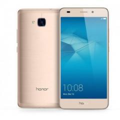 Телефон Huawei Honor 5c 2 Dual