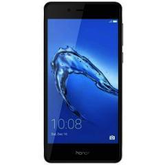 Телефон Huawei Honor 6C