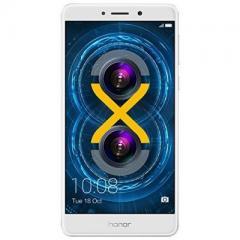 Телефон Huawei Honor 6X Dual