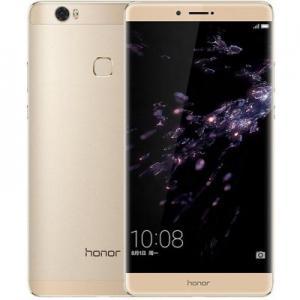 Телефон Huawei Honor 8 3