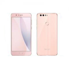 Телефон Huawei Honor 8 4