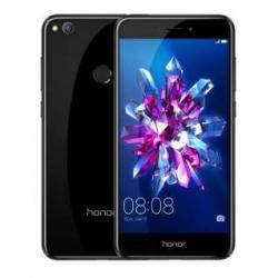 Телефон Huawei Honor 8 Lite 3