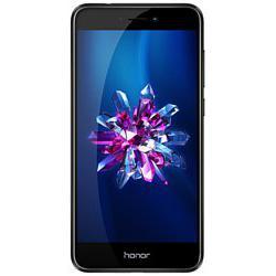 Телефон Huawei Honor 8 Lite 4