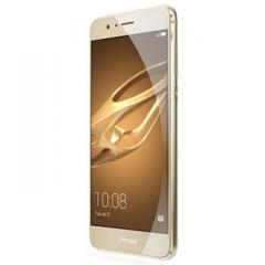 Телефон Huawei Honor 8C