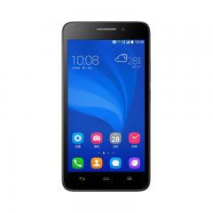 Телефон Huawei Honor Play 4