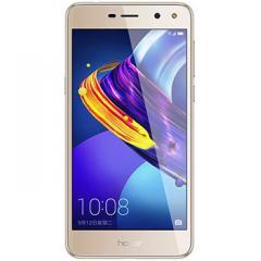 Телефон Huawei Honor Play 6