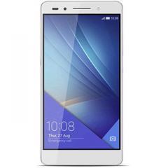 Телефон Huawei Honor Play 7