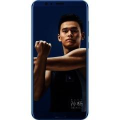 Телефон Huawei Honor View 10