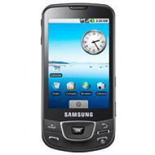 Телефон Samsung I7500 Galaxy