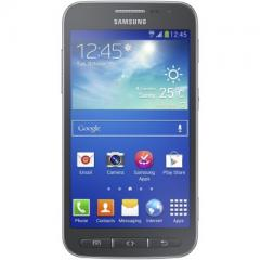 Телефон Samsung I8580 Galaxy Core Advance Deep
