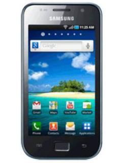 Телефон Samsung I9003 Galaxy SL