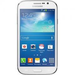 Телефон Samsung I9060 Galaxy Grand Neo