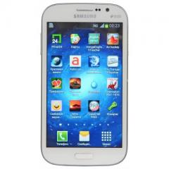 Телефон Samsung I9082 Galaxy Grand