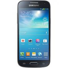 Телефон Samsung I9190 Galaxy S4 mini