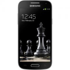 Телефон Samsung I9192 Galaxy S4 Mini Duos Edition