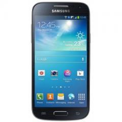 Телефон Samsung I9192 Galaxy S4 Mini Duos Mist