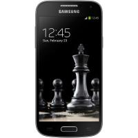 Телефон Samsung I9192i Galaxy S4 Mini Duos VE Deep