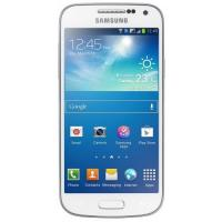 Телефон Samsung I9192i Galaxy S4 Mini Duos VE