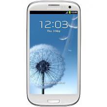 Телефон Samsung I9300I Galaxy S3 Neo
