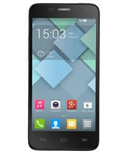 Телефон Alcatel IDOL MINI 6012D