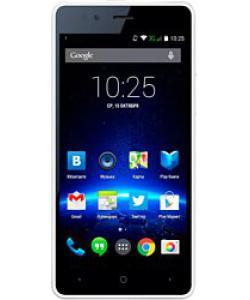 Телефон Highscreen Ice 2