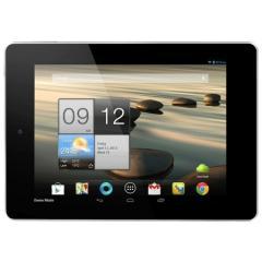 Планшет Acer Iconia Tab A1-811