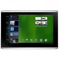 Планшет Acer Iconia Tab A501