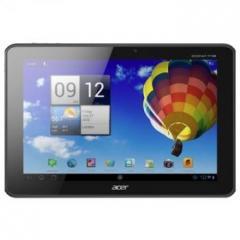 Планшет Acer Iconia Tab A510