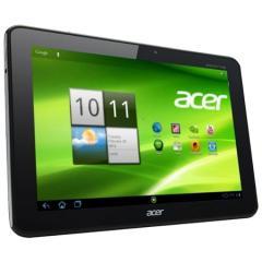 Планшет Acer Iconia Tab A701