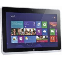 Планшет Acer Iconia Tab W510