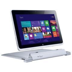 Планшет Acer Iconia Tab W511