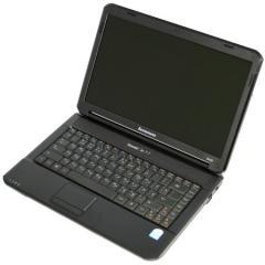 Ноутбук Lenovo IdeaPad B450