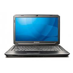 Ноутбук Lenovo IdeaPad B450L
