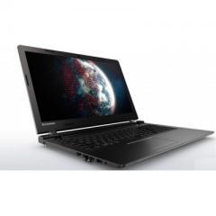 Ноутбук Lenovo IdeaPad B50-10