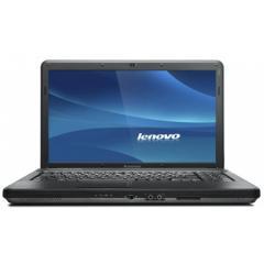 Ноутбук Lenovo IdeaPad B550