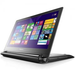Ноутбук Lenovo IdeaPad Flex 2 15 59-422338 Black