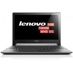 Ноутбук Lenovo IdeaPad Flex 2 15 59
