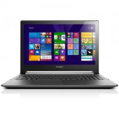 Ноутбук Lenovo IdeaPad Flex 2 15  Black