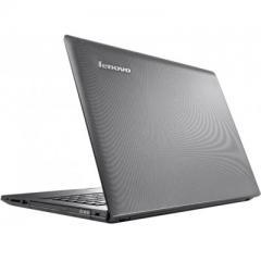 Ноутбук Lenovo IdeaPad G40-30 80FY0061UA