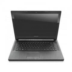 Ноутбук Lenovo IdeaPad G40-30 80FY00FBUA