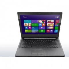 Ноутбук Lenovo IdeaPad G40-30 80FY00FEUA