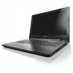 Ноутбук Lenovo IdeaPad G40-45  Black
