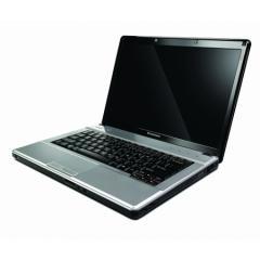 Ноутбук Lenovo IdeaPad G455