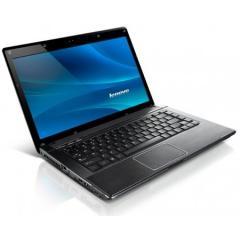 Ноутбук Lenovo IdeaPad G460