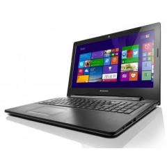 Ноутбук Lenovo IdeaPad G50-30 80G000DWUA