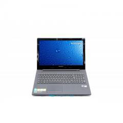 Ноутбук Lenovo IdeaPad G50-45  Carbon