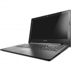 Ноутбук Lenovo IdeaPad G50-45  Ref Black