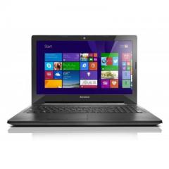 Ноутбук Lenovo IdeaPad G50-70G 59