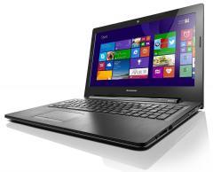 Ноутбук Lenovo IdeaPad G50-80 80E501U3US